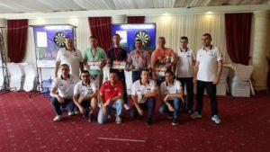 cupa-institutiilor-la-darts-2017 (2)
