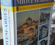 monografia-orasului-mioveni-2017