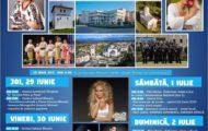 program-zilele-orasului-mioveni-2017