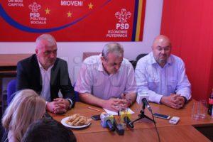 psd-mioveni-manu-georgescu-minzina