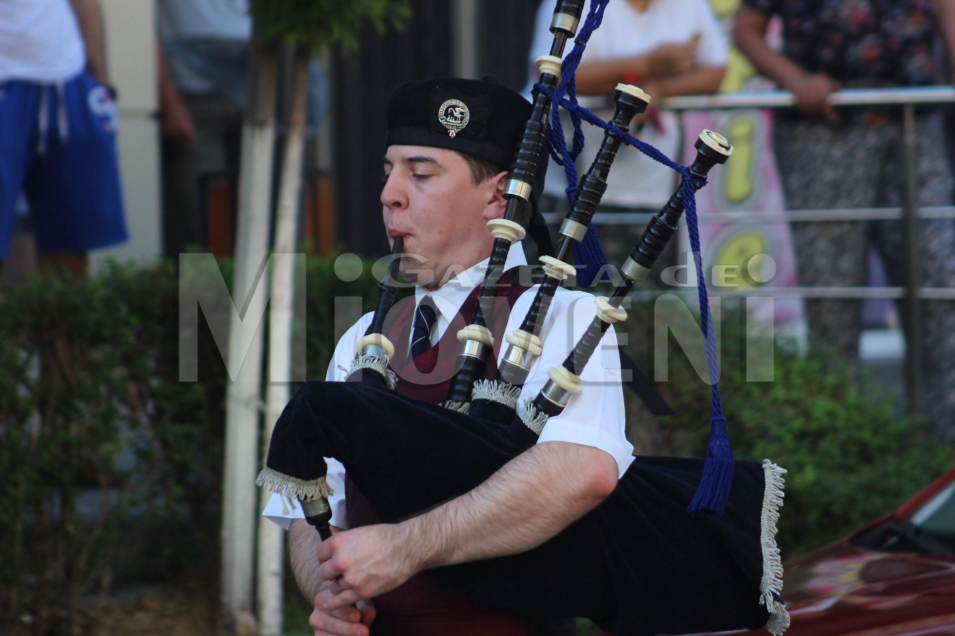 festivalul-carpati-mioveni-august-2017 (11)