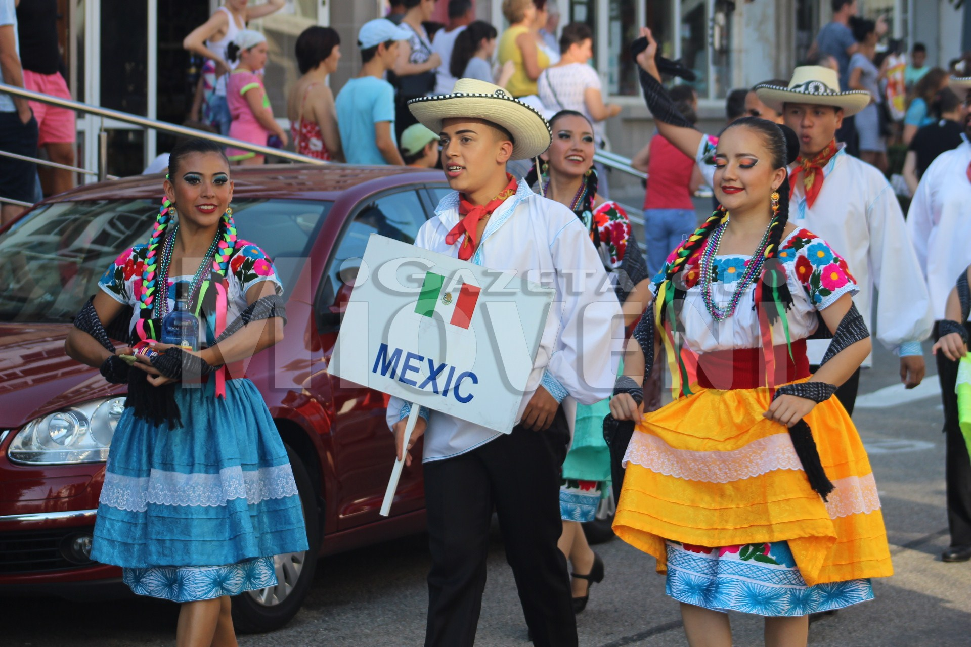 festivalul-carpati-mioveni-august-2017 (15)