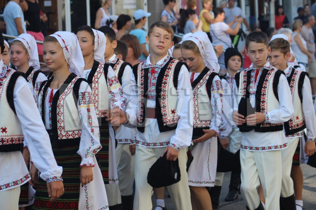 festivalul-carpati-mioveni-august-2017 (17)