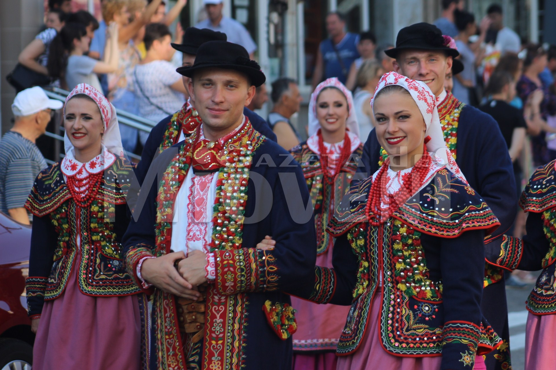 festivalul-carpati-mioveni-august-2017 (18)