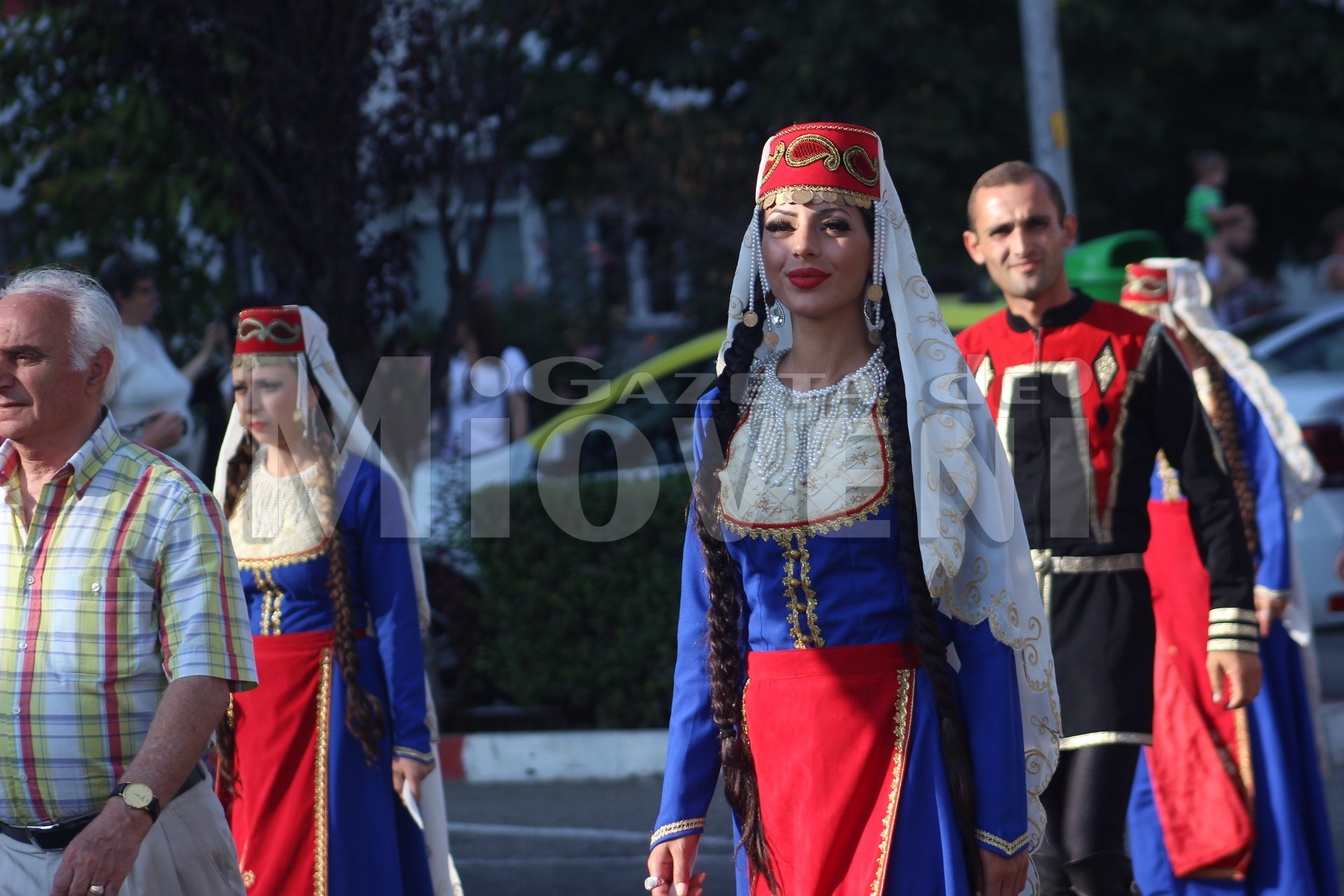 festivalul-carpati-mioveni-august-2017 (2)