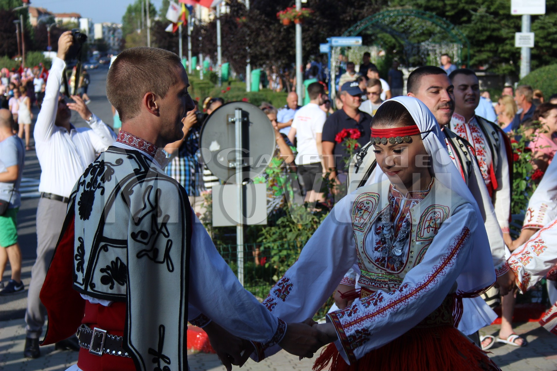festivalul-carpati-mioveni-august-2017 (25)