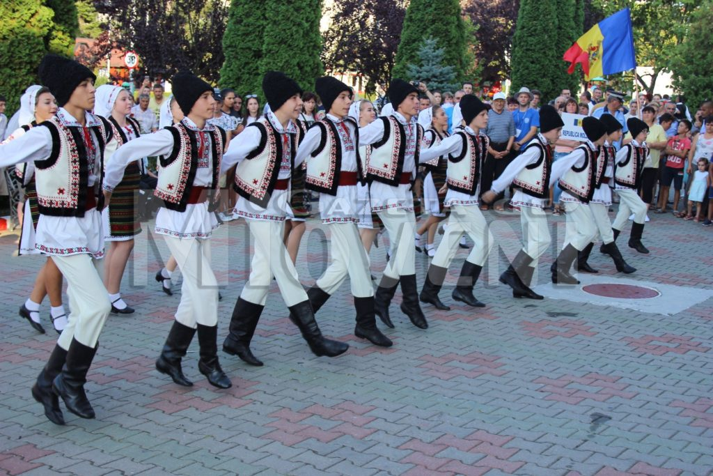 festivalul-carpati-mioveni-august-2017 (31)