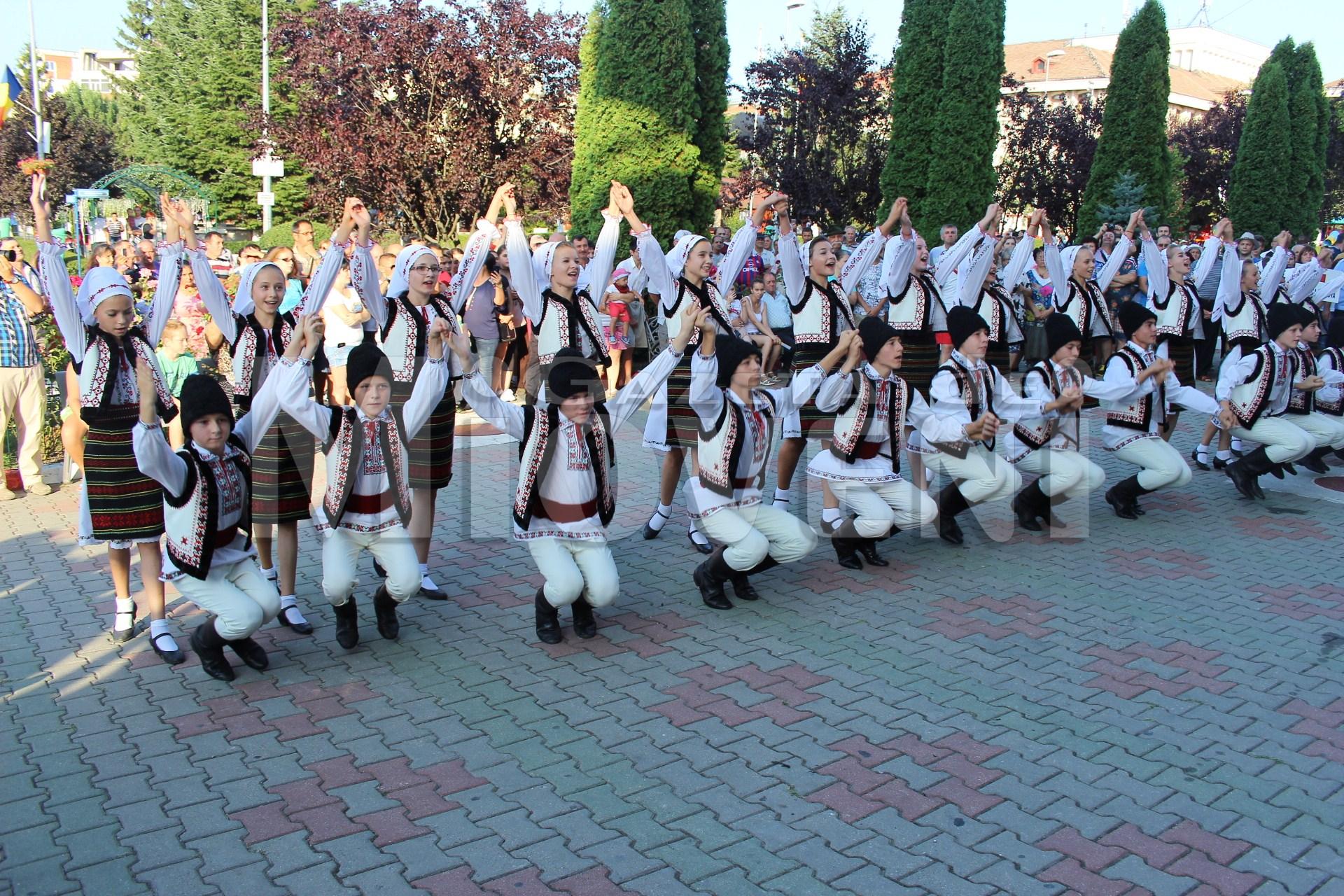 festivalul-carpati-mioveni-august-2017 (32)