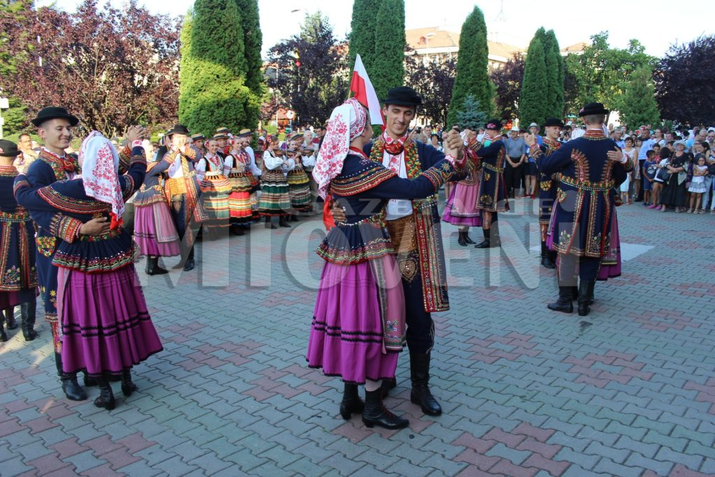 festivalul-carpati-mioveni-august-2017 (33)