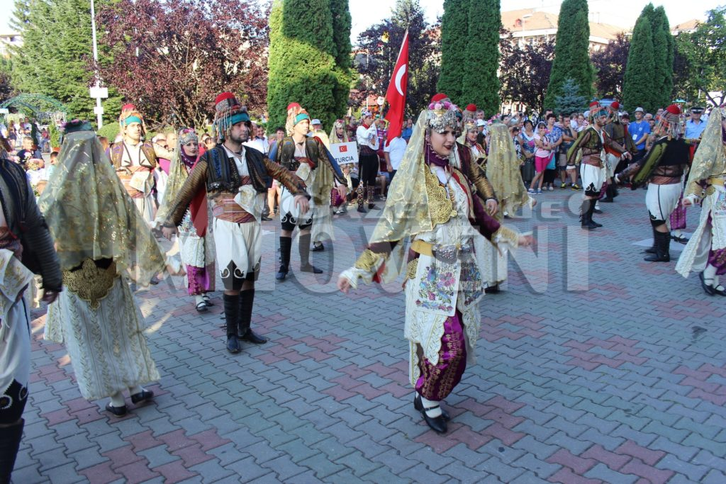 festivalul-carpati-mioveni-august-2017 (34)