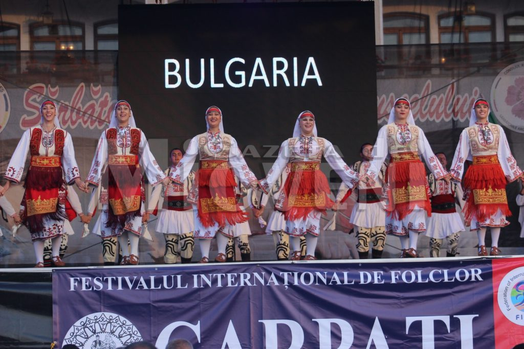 festivalul-carpati-mioveni-august-2017 (37)