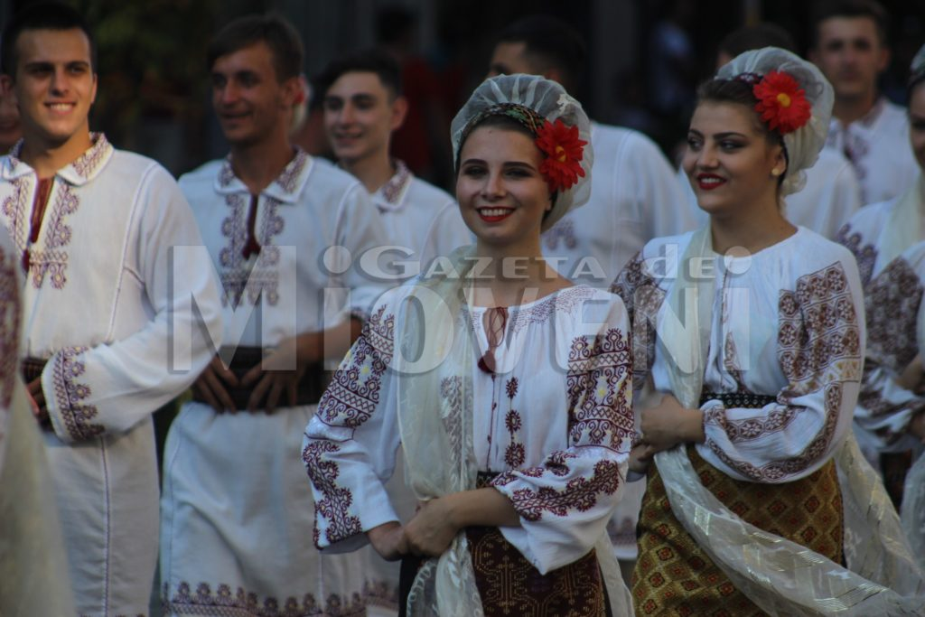 festivalul-carpati-mioveni-august-2017 (4)