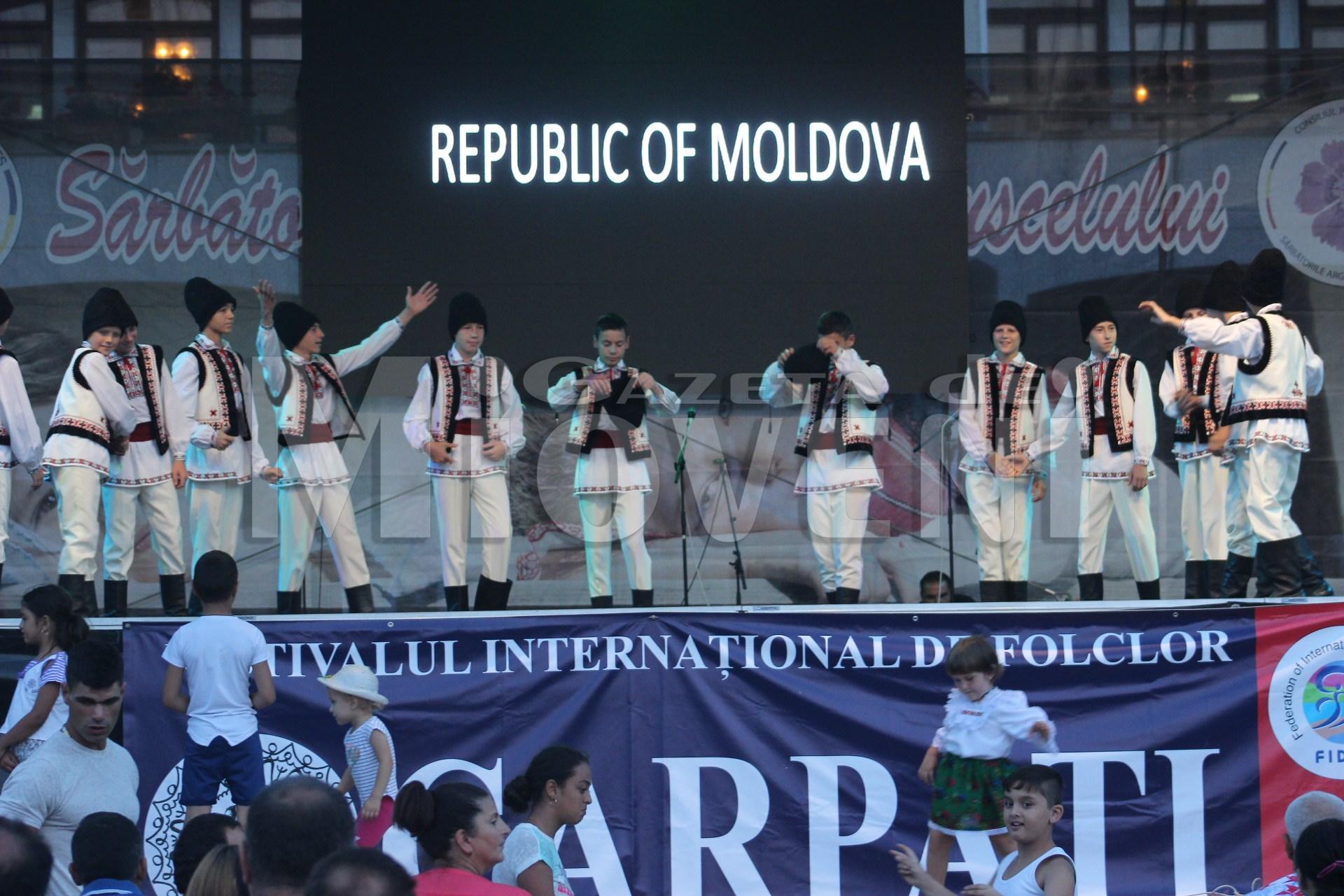 festivalul-carpati-mioveni-august-2017 (41)