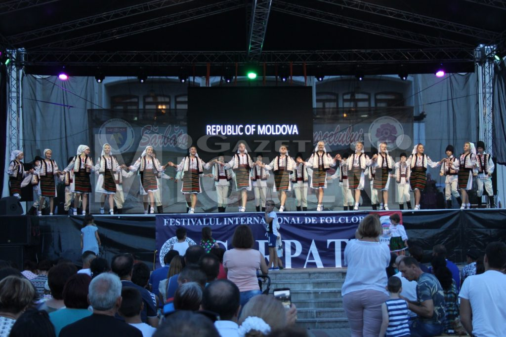 festivalul-carpati-mioveni-august-2017 (42)