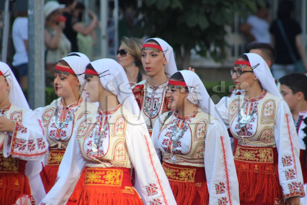 festivalul-carpati-mioveni-august-2017 (7)