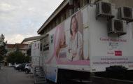 caravana-diagnostic-mobil-san-col-uterin-mioveni (5)
