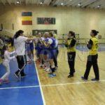 cs-dacia-mioveni-2012-fc-arges-handbal-21-10-2017 (12)