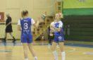 cs-dacia-mioveni-2012-fc-arges-handbal-21-10-2017 (2)