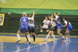cs-dacia-mioveni-2012-fc-arges-handbal-21-10-2017 (4)