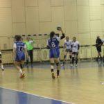 cs-dacia-mioveni-2012-fc-arges-handbal-21-10-2017 (5)