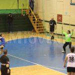 cs-dacia-mioveni-2012-fc-arges-handbal-21-10-2017 (6)