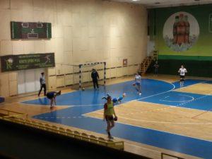 cs-dacia-mioveni-2012-handbal