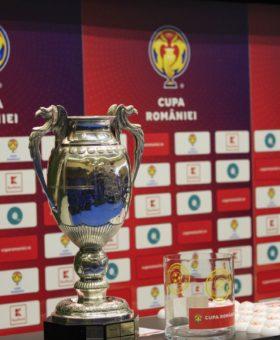 cupa-romaniei-2017