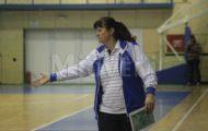 luminita-hutupan-cs-dacia-mioveni-2012-handbal