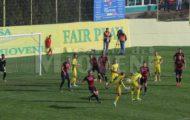 cs-mioveni-sportul-snagov-11-11-2017