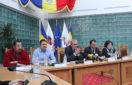 conferinta-bilant-primaria-mioveni-2017-georgescu-costache-sava-proca-badea