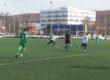 cs-mioveni-2-atletic-bradu-amical-30-01-2018