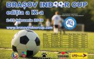 brasov-indoor-cup-2018