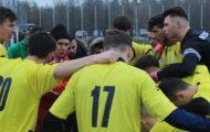 cs-mioveni-u19-csa-steaua-bucuresti-amical-24-feb-2018 (1)