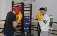 sparring-cs-mioveni-box (2)