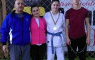 cs-mioveni-judo-alina-facaeru-eduard-petrescu-focsani-u21-2018
