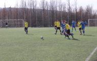 cs-mioveni-u19-lps-viitorul-pitesti-amical-10-03-2018