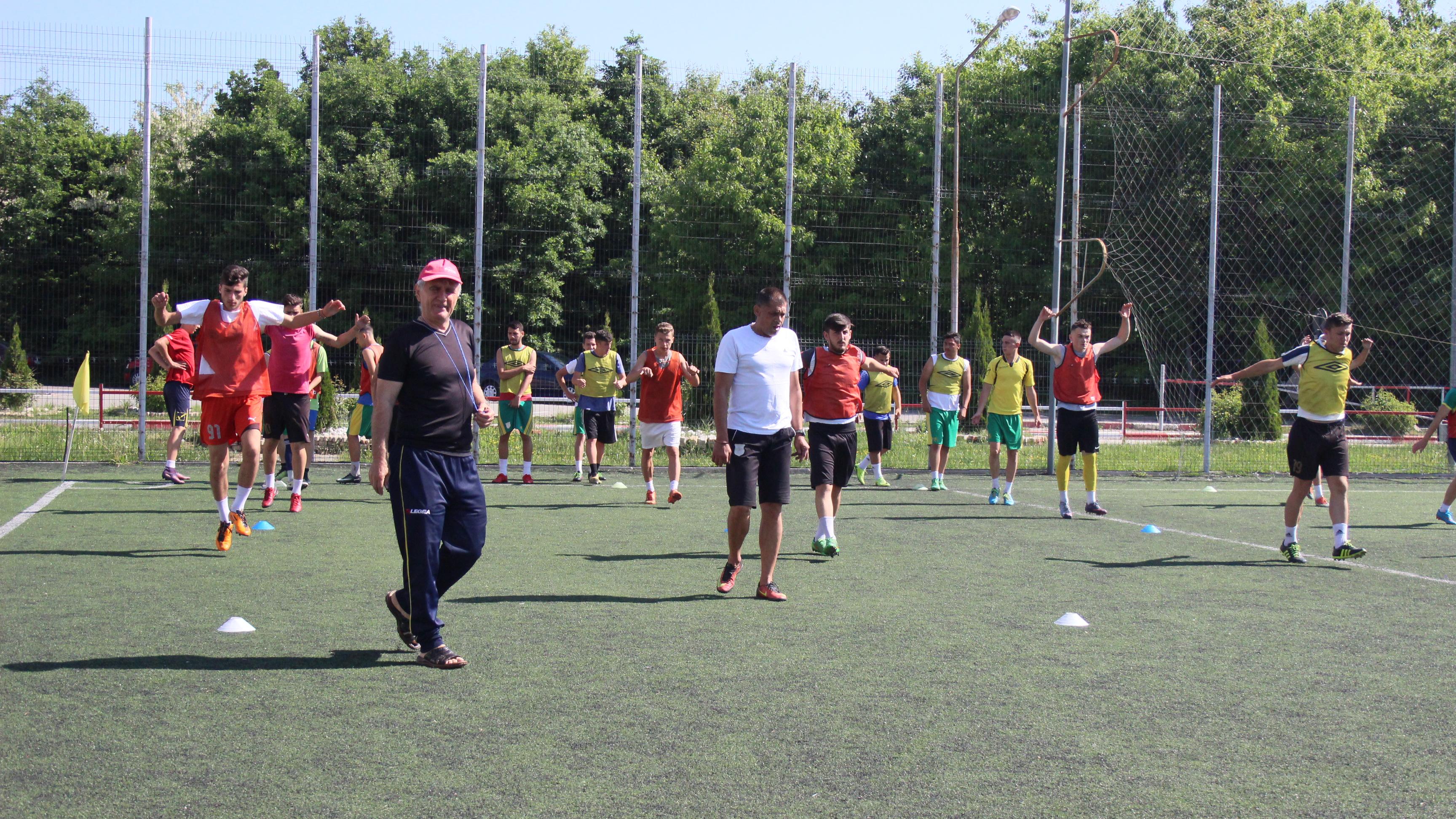 cs-mioveni-u-19-antrenament-5-mai-2018 (1)