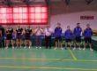 cs-mioveni-cs-pristavu-campulung-finala-superliga-tur-2018