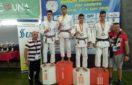 eduard-petrescu-verginel-popescu-judo-balkan-2018