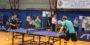 finala-superliga-tenis-de-masa-cs-mioveni-cs-pristavu-campulung-2018