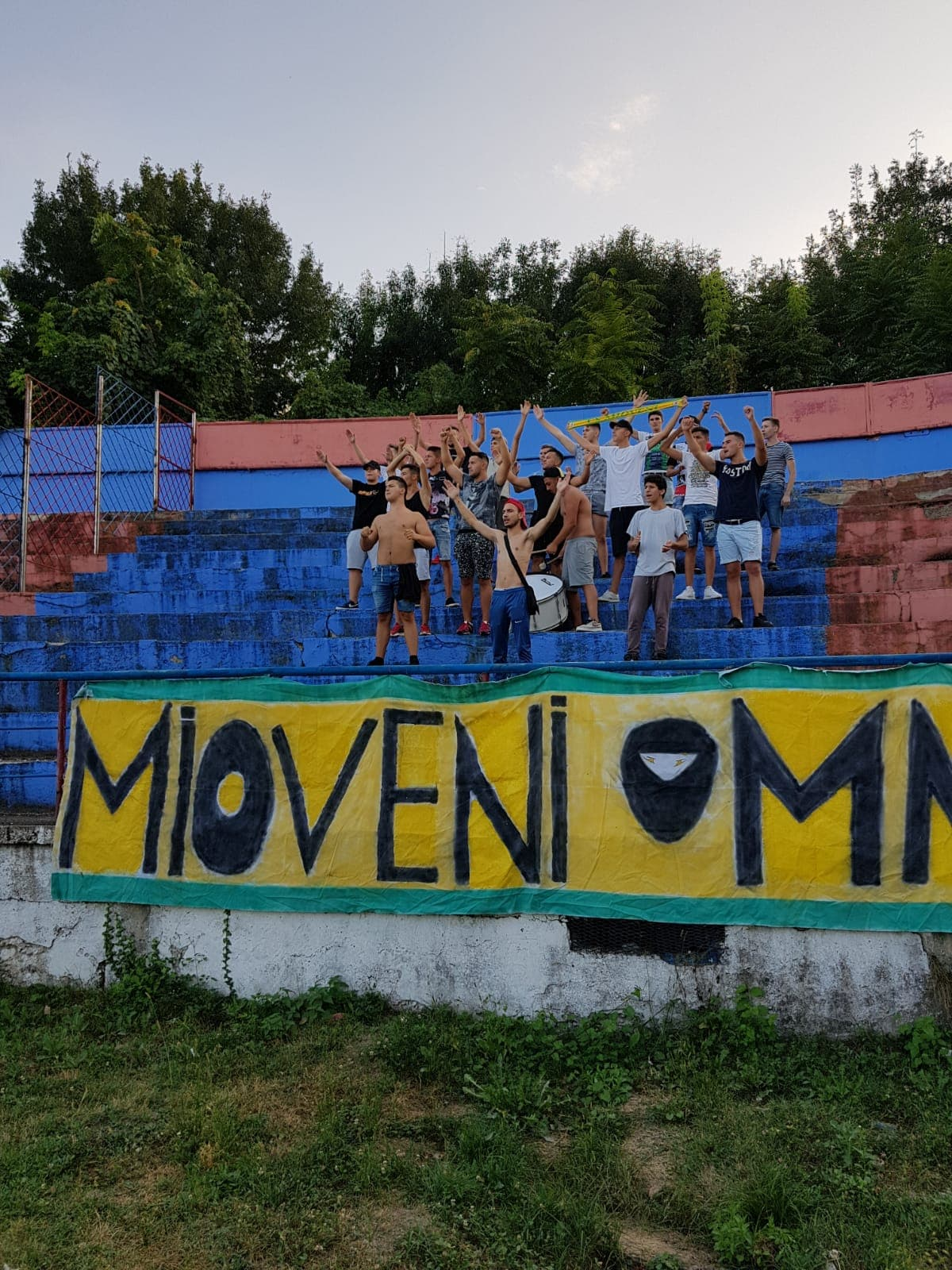 galerie-mioveni-maniaks-chindia-targoviste-cs-mioveni-7-septembrie-2018 (5)
