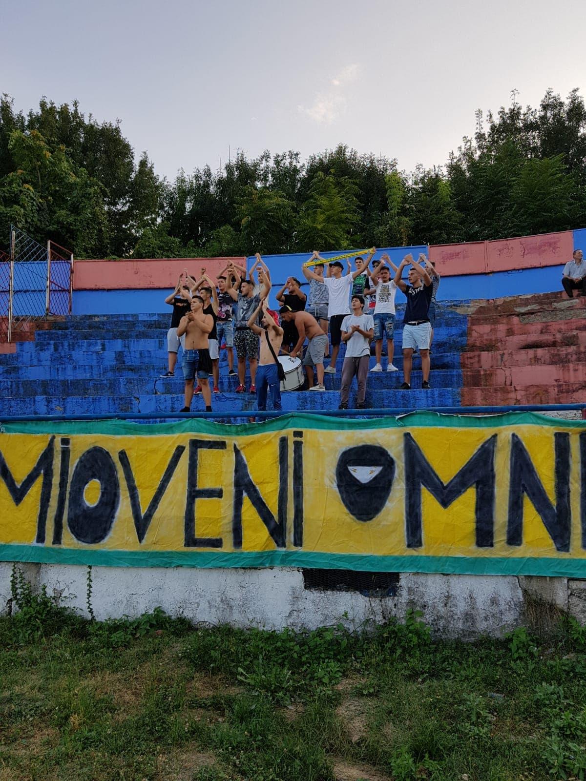 galerie-mioveni-maniaks-chindia-targoviste-cs-mioveni-7-septembrie-2018 (6)