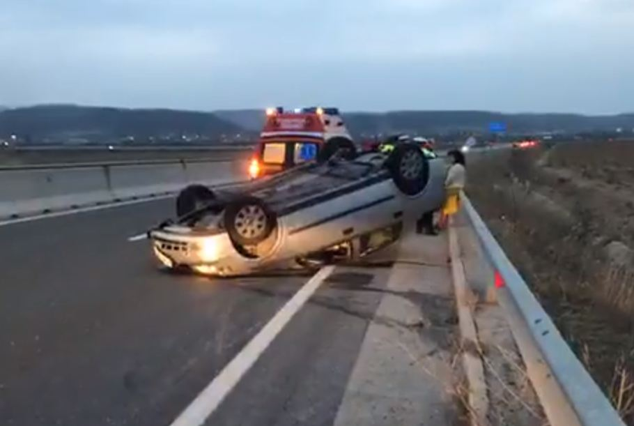 accident-pasarela-mioveni