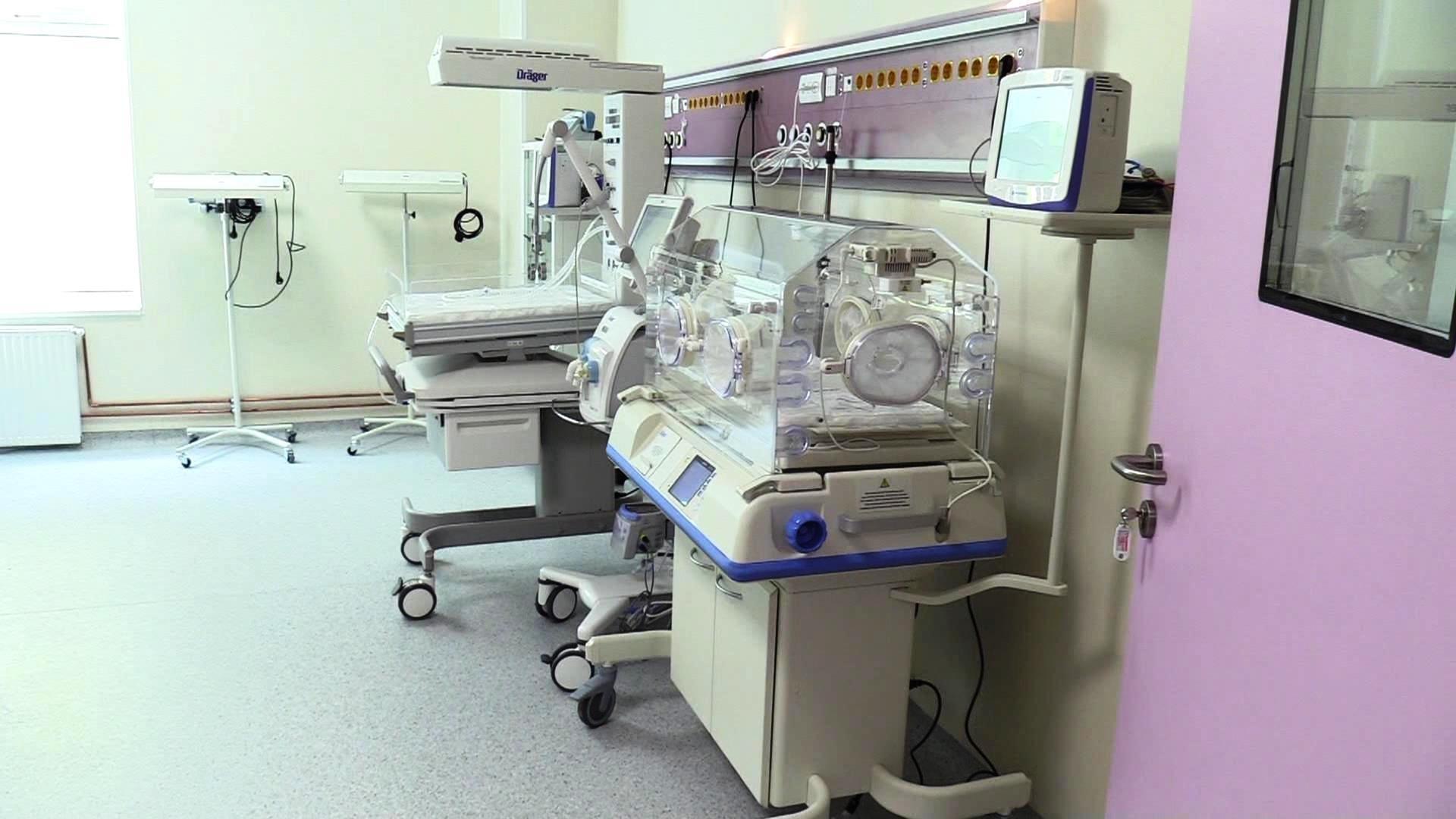 receptie-spital-mioveni-4
