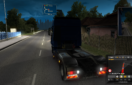 euro-truck-simulator-road-to-black-sea-mioveni (1)
