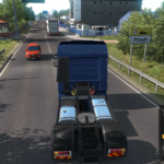 euro-truck-simulator-road-to-black-sea-mioveni (11)