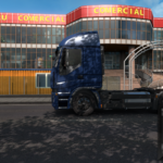 euro-truck-simulator-road-to-black-sea-mioveni (12)