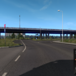 euro-truck-simulator-road-to-black-sea-mioveni (14)
