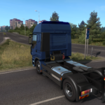 euro-truck-simulator-road-to-black-sea-mioveni (15)