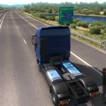 euro-truck-simulator-road-to-black-sea-mioveni (18)